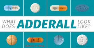 Where Can I Buy Adderall Online ?