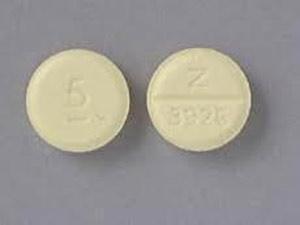 Buy Diazepam Online