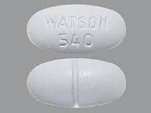 Hydrocodone10.650MG