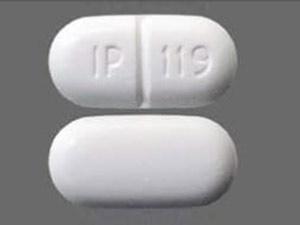 Hydrocodone10.750-MG