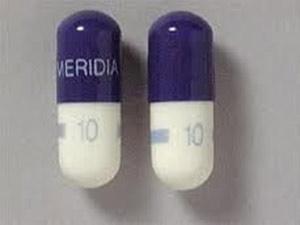Meridia10MG.jpg