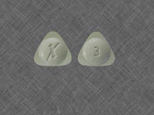 Xanax-XR-3-mg.jpg