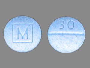 oxycodone30mg