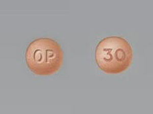 oxycontin30mgop