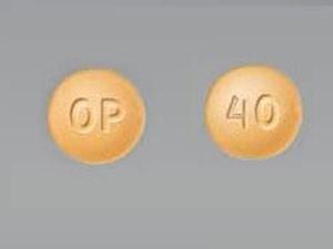 oxycontin40mgop