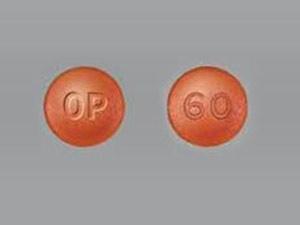 oxycontin60mgop